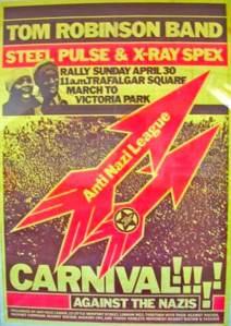 RAR_carnival_78_poster