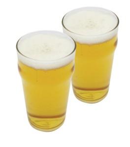 2 Pints