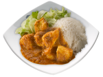 6-Little_India-_Chicken_Curry
