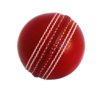 cricket_ball_o74i
