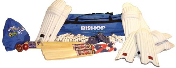 SE150-Cricket