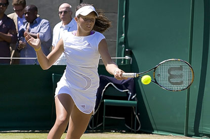 robson-junior-wimbledon_415x275