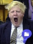boris-johnson-yawn_667484n