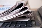 online_news-better-option