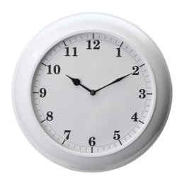 target_clock