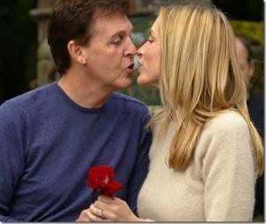 McCartney_Mills