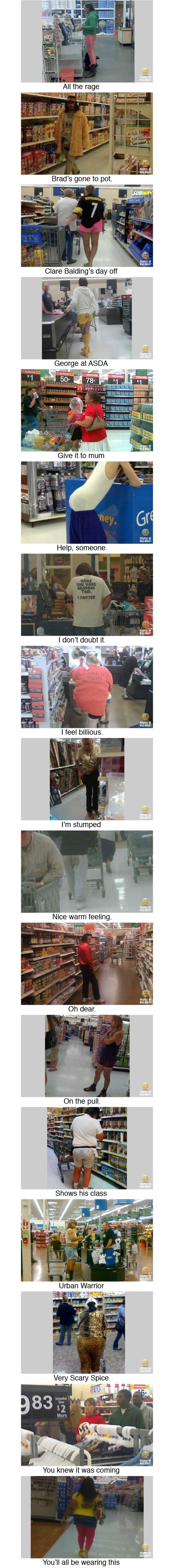 Walmartpeople