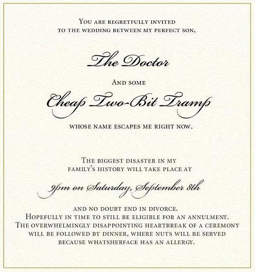 ... Wedding Invitation Etiquette Questions Answered WeddingInvite_0.preview  ...