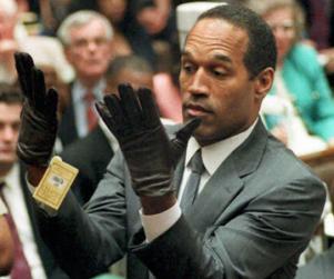 OJ-Simpson-glove