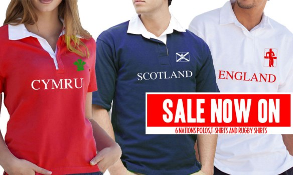 rugbygridsale