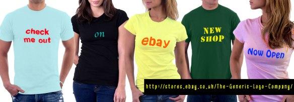 ebayadvert2