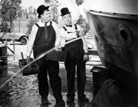 laurel-and-hardy-repairs