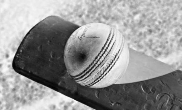 cricket-ball-and-bat_8 (1)