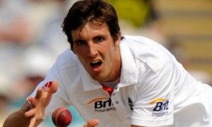 Cricket Finn : 3rd Class