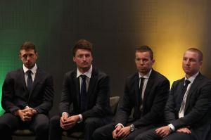 Cricket-Australia-Press-Conference-1850437