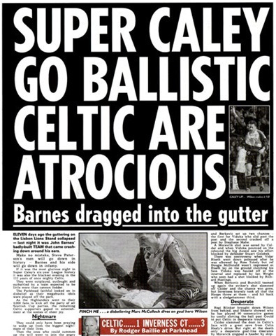 super_caley_go_ballistic_celtic_are_atrocious-scaled500