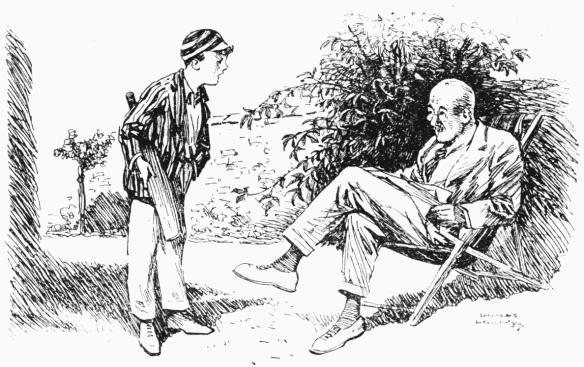 Cricket_terminology_-_Punch_cartoon_-_Project_Gutenberg_eText_17596