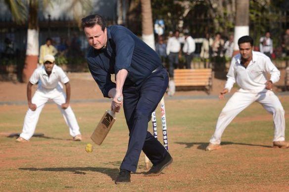 David Cameron -1716210