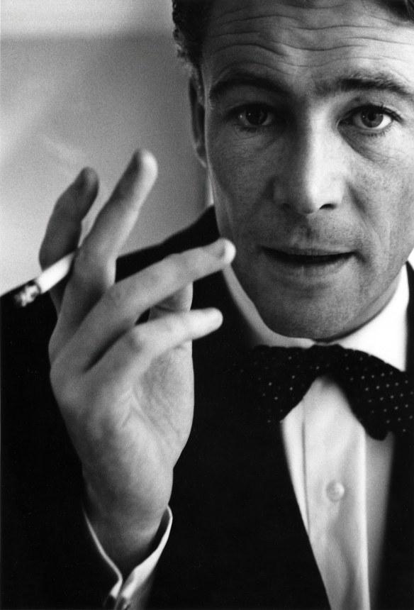 Peter-O'Toole-1962
