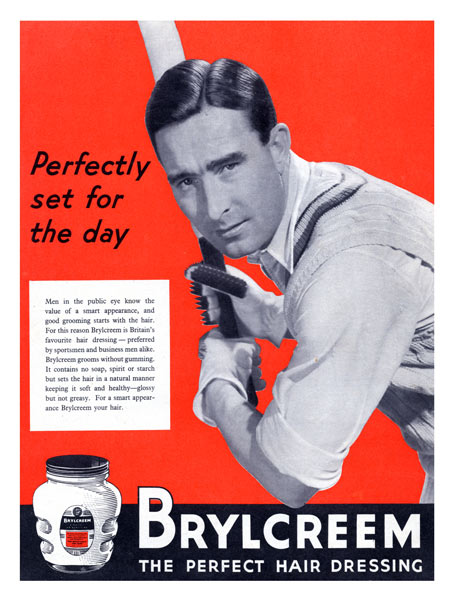 BP182-brylcreem-hairdresser-cricket-1950s