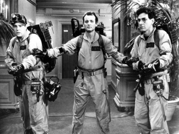 ghostbusters-movie-image-black-white-01-600x450
