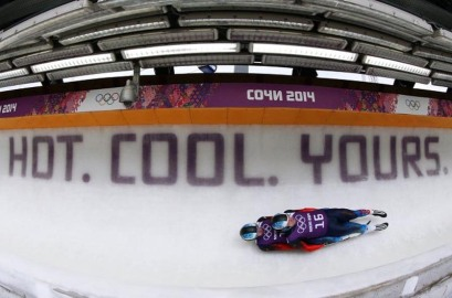 sochi_hot_cool_yours