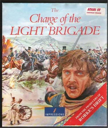 Charge_of_the_Light_Brigade_-_1991_-_Impressions_Games
