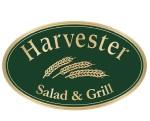 Harvester Logo_salad-grill